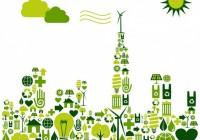 Stanziati 15 milioni per i Comuni del Sud per l'efficienza energetica e le fonti rinnovabili