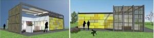 costruzione con flessibilità compositiva