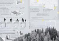 LIFE? ... UNDERGROUND: incontro con il Progettista