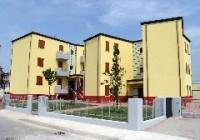 Gli edifici: un occhio alla qualità della vita e uno all'ecologia