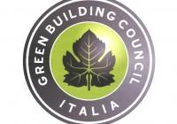 Il futuro del mondo dell'edilizia sostenibile e LEED Italia