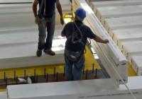 Incentivi per l'edilizia: il Nuovo Piano Casa