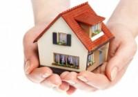 Prima Casa: Istruzioni per il Fondo di garanzia