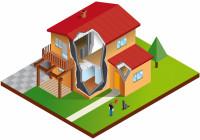 Come ottenere i benefici: Bonus Prima Casa e cambio di residenza