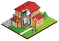 Case Sicure: la tua Famiglia, la tua Casa