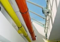 I sistemi di ventilazione meccanica: come migliorare la qualità dell'aria e della vita delle persone