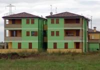 Eco incentivi e semplificazioni sulle pratiche edilizie