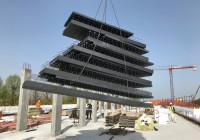 RSA IN 12 MESI: Come ingegnerizzare il cantiere con il Sistema costruttivo di Poliespanso