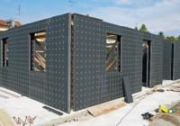 In vigore il Decreto Legislativo sui prodotti da costruzione