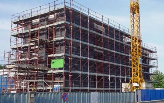 Continua l'aggiornamento delle detrazioni fiscali (36% e 55%) per gli interventi edilizi