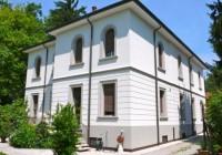 Decori di facciata: la semplicità e la leggerezza dell'architettura.....
