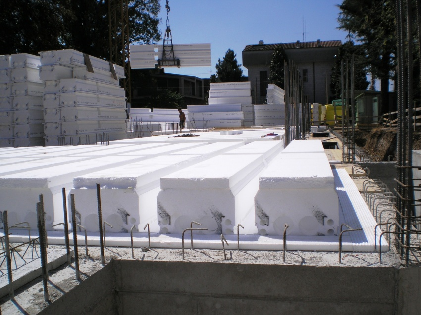 Case ecologiche a risparmio energetico: quali sono i materiali più indicati?
