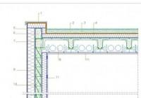 La progettazione strutturale e gli Eurocodici