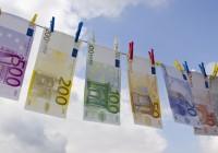 Legge di Stabilità 2014 ed Ecobonus
