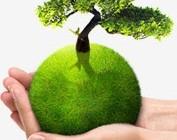 """Norme per valutare la """"sostenibilità degli edifici"""" elaborate dal CEN/TC 350- aggiornamento"""