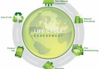 Costi e benefici del ciclo di vita degli edifici