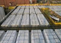 Ristrutturazioni: nel 2013 investiti 113 miliardi di euro