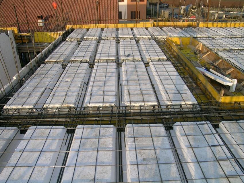 Prefabbricazione leggera: la nuova frontiera per le Case Antisismiche