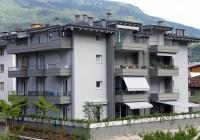 Case ad alto risparmio energetico con il Sistema Costruttivo di Poliespanso
