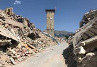 Ingegnere mi progetta la casa antisismica così sono tranquillo in caso di terremoto?