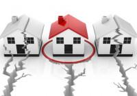 Le case Antisismiche sono sicure?