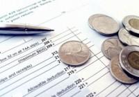 Prorogate le detrazioni fiscali per l'edilizia: pubblicata la Legge di Stabilità 2014