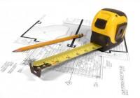 """Decreto 24 dicembre 2015: criteri minimi ambientali """"CAM"""" per il settore edilizio"""