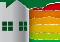 Efficienza energetica: ddl Bilancio 2020 - 3 miliardi di euro in arrivo per i Comuni