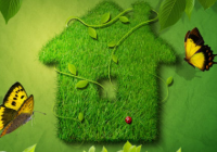 Nuovi decreti sull'efficienza energetica degli edifici DM 26 giugno 2015 in vigore dal 1 ottobre 2015