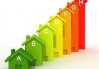 Gli interventi di riqualificazione energetica degli edifici nell'anno fiscale 2010 – Rapporto ENEA