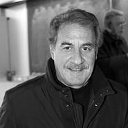 Fabrizio Schiaffonati
