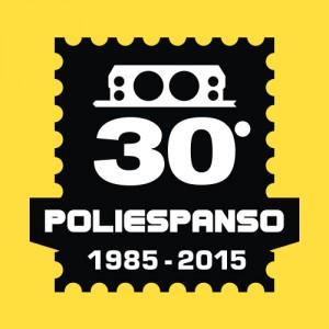 poliespanso srl - logo