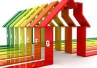 Efficienza energetica, in dirittura d'arrivo la nuova Direttiva