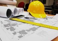 Rapporto Ance: crollo delle costruzioni dell'80% in Lombardia
