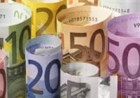 Incentivi alle imprese per un fondo da 600 milioni
