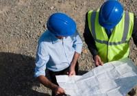 Verifiche di fabbricati in zona sismica - Struttura non dissipativa in campo elastico