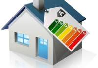 Rendimento energetico degli edifici: l'Italia deve allinearsi alle norme Ue