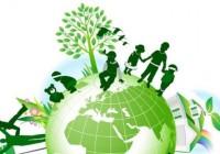 Nuova direttiva sull'efficienza energetica: 2012/27/CE