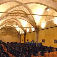Salone Mantegnesco