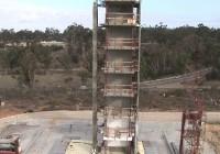 Aggiornamento: nuove norme tecniche per le costruzioni (D.M. 14/01/08)