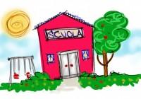 Edilizia Scolastica:oltre 6.600 interventi e 3 mld di € tra ottobre e dicembre